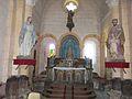 Dussac église choeur.JPG