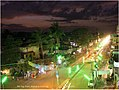 Dussera 'lights' (1599076221).jpg