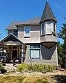 Dwight Arnold House.jpg