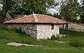 Dyado Stoyan's watermill - Sopot.jpg