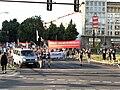 Dyke March Berlin 2019 028.jpg