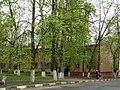 Dzerzhinsky, Moscow Oblast, Russia - panoramio (132).jpg