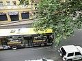 Dzveli Tbilisi, Tbilisi, Georgia - panoramio (155).jpg
