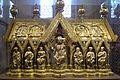 E-Kirche MB Goldener Schrein.jpg