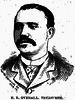 E. R. Overall - Progress - Saturday, June 21, 1890.png
