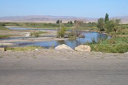 E8115-Chu-Valley.jpg