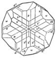 EB1911 Phenacite.png