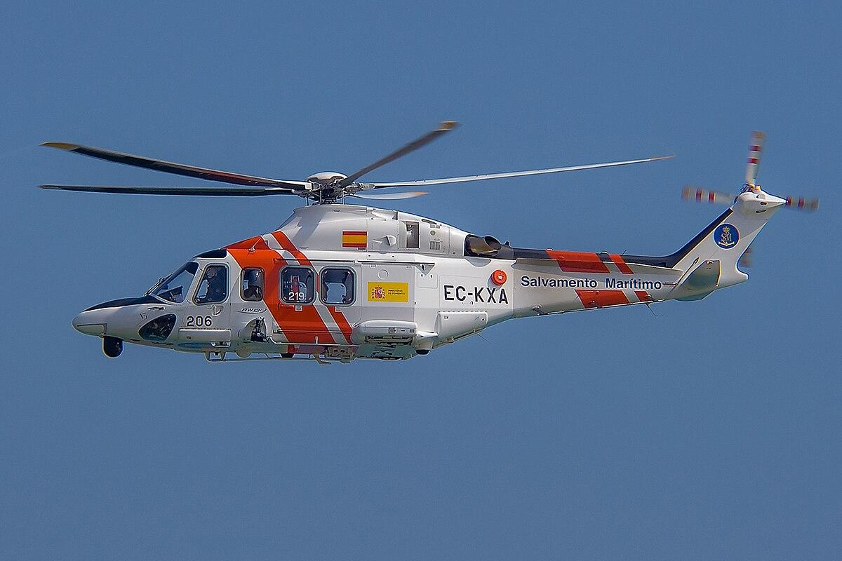 Bell 412  Wikipedia la enciclopedia libre