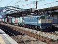 EF65 1084 Niiza 20030309.jpg