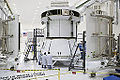 EFT-1 Orion SM encapsulated.jpg