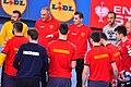 EHF EURO 2017 (rakomet) Trening na Makedonija 20.01.2018-5787 (39799374491).jpg