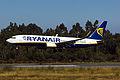 EI-DAE 737 Ryanair SCQ.jpg