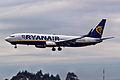 EI-DLI 737 Ryanair SCQ.jpg
