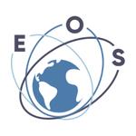 EOS-Data-Analytics-Inc.png