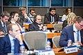EPP Political Assembly, 4 February 2019 (32042524857).jpg