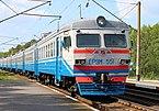ER9M-551 train 2016 G1.jpg