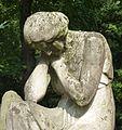 ES Ebershaldenfriedhof Rues2.jpg