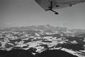 ETH-BIB-Alpsteinmassiv-Inlandflüge-LBS MH05-23-12.tif