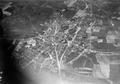 ETH-BIB-Arcos (südlich Sevilla) aus 1000 m Höhe-Mittelmeerflug 1928-LBS MH02-05-0041.tif