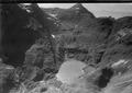 ETH-BIB-Bachsee, Faulhorn v. O. aus 2800 m-Inlandflüge-LBS MH01-004898.tif