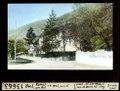 ETH-BIB-Biel, Römer am See, IV. 1943, von Osten-Dia 247-13663.tif