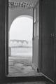 ETH-BIB-Blick aus Tür in Beni-Abbès-Nordafrikaflug 1932-LBS MH02-13-0197.tif
