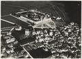 ETH-BIB-Einsiedeln, Kloster Einsiedeln-Inlandflüge-LBS MH03-1199.tif