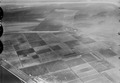 ETH-BIB-Islas del Guadalquivir-Mittelmeerflug 1928-LBS MH02-05-0015-A.tif