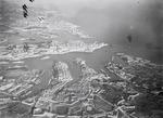 ETH-BIB-Kriegshafen von Valetta aus 2000 m Höhe-Kilimanjaroflug 1929-30-LBS MH02-07-0142.tif