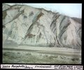 ETH-BIB-Marzabotto, Bologna, Erosionswand-Dia 247-04205.tif