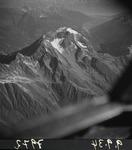 ETH-BIB-Ohne Titel-Inlandflüge-LBS MH01-007972.tif