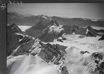 ETH-BIB-Schärhorn, Windgällen v. S. O. aus 4000 m-Inlandflüge-LBS MH01-006328.tif