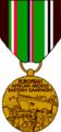 ETO Medal.png