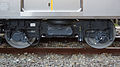 EV-E301 TR255D bogie 20140121.JPG