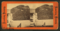 Eagle Cliff, White Mts, from Robert N. Dennis collection of stereoscopic views.png