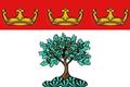 Ealing Flag.png