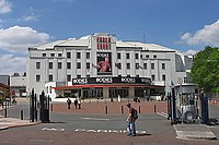 Earls Court One - geograph.org.uk - 164611.jpg