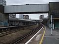 East Croydon stn platform 2 look south.JPG