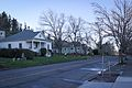 East Skinner Butte Historic District-2.jpg
