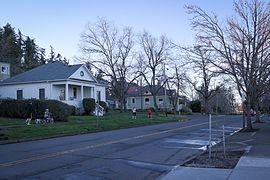 Apartments In Ankeny Iowa Craigslist