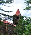 East side of Altgeld Hall.jpg