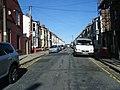 Eastdale Road looking north. - geograph.org.uk - 1538604.jpg