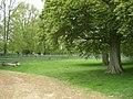 Eastern corner of at Houghton Deer Park - geograph.org.uk - 427858.jpg