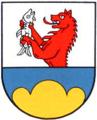 Ebelsberg Wappen.png