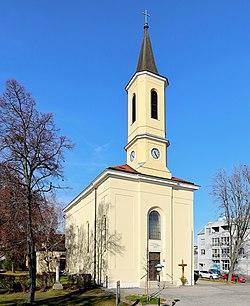 Ebergassing - Kirche (1).JPG