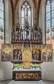 Ebern Altar St.Laurentius 17RM1445 -HDR.jpg