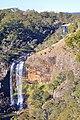 Ebor Falls - panoramio.jpg