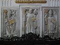 Ebrach, Kloster Ebrach, Epitaphs 001.JPG