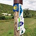 Echternach, signalisation randonnées (106).jpg