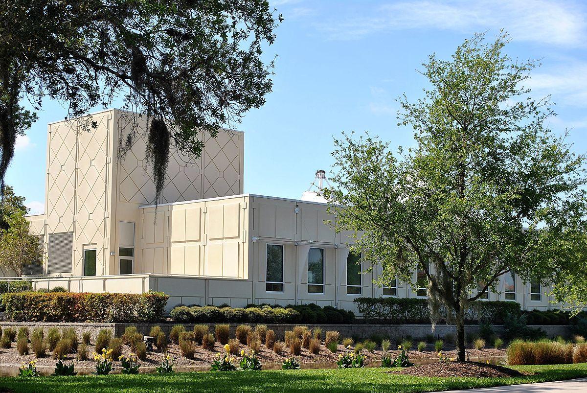 Westmont college chapel online dating